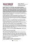 naisday-tampere_lehdistotiedote29102012.pdf