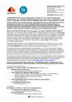 suomenkadentaidot2012_lehdistokutsu02112012.pdf