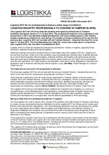 logistiikka-2013_press-release_06112012.pdf