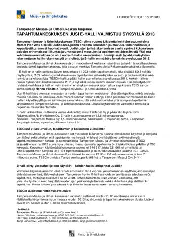 tesc_lehdistotiedote13122012.pdf