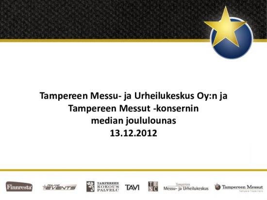 tesctm-konserni_median-joululounas_13122012.pdf
