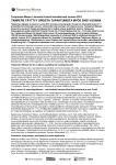 tm-konserni_lehdistotiedote13122012.pdf