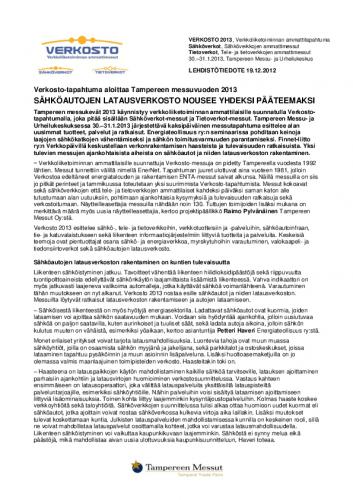 verkosto-2013_lehdistotiedote19122012.pdf