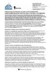 astarakentaja2013kerailykevat_lehdistotiedote11012013.pdf