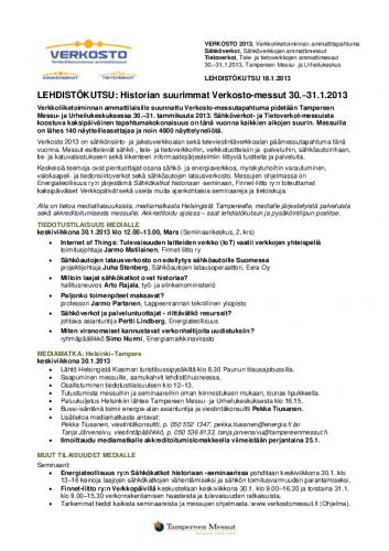 verkosto-2013_lehdistokutsu18012013.pdf