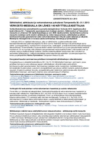 verkosto-2013_lehdistotiedote30012013.pdf