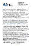 astarakentajakerailykevat_lehdistotiedote10022013.pdf