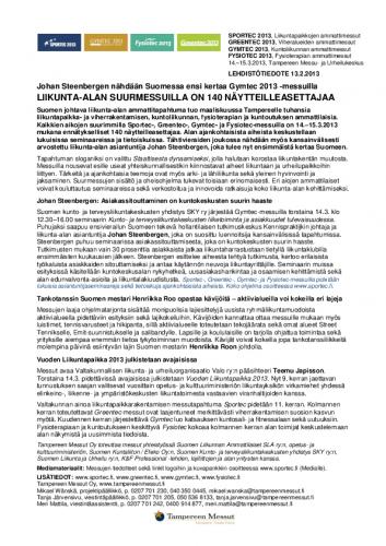 sportecgreentecgymtecfysiotec_lehdistotiedote13022013.pdf