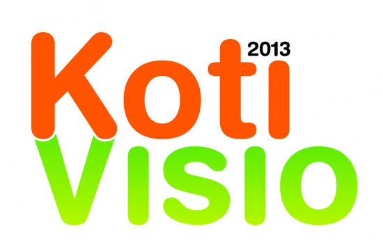 kotivisio-2013-logo-print-id-77625.jpg