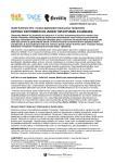 kotivisiotaidemessutkeraily_lehdistotiedote22022013.pdf