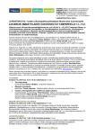 sportecgreentecgymtecfysiotec_lehdistokutsu04032013.pdf