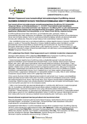 euromining-2013_lehdistotiedote21032013.pdf