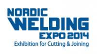 nwe-2014-logo-id-77542.pdf
