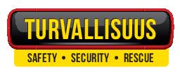 turvallisuus-uusi-logo-id-68070.pdf