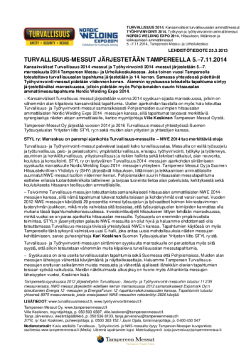 turvallisuus_lehdistotiedote25032013.pdf