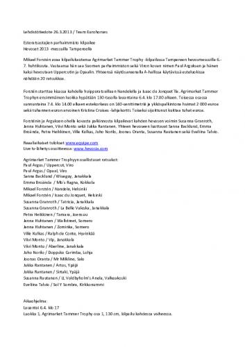 agrimarket-tammer-trophy_lehdistotiedote26032013.pdf