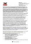 hevoset-2013_lehdistokutsu27032013.pdf