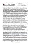 logistiikka-2013_lehdistotiedote19042013.pdf