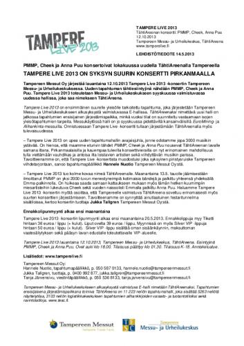 tamperelive2013_lehdistotiedote14052013.pdf