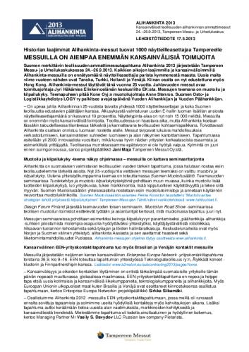 alihankinta2013_lehdistotiedote17052013.pdf