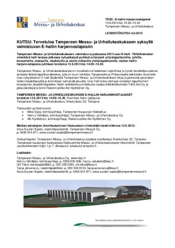 tesc_lehdistokutsu_e-hallin_harjannostajaiset_04062013.pdf