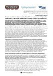 eurosafety_tyohyvinvointi_nwe_2014_lehdistotiedote05062013.pdf