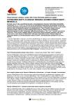 suomenkadentaidot2013_lehdistotiedote12062013.pdf