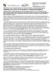 tesc_e-halli_tahtiareena_lehdistotiedote13062013.pdf