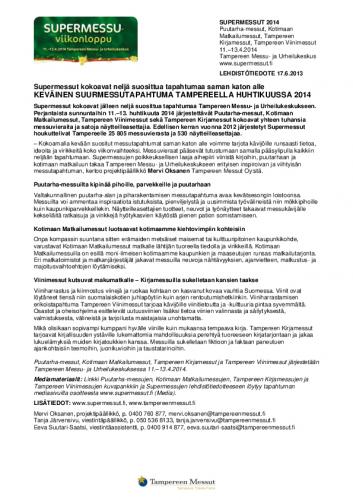 supermessut2014_lehdistotiedote17062013.pdf