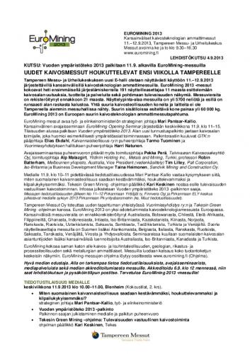 euromining-2013_lehdistokutsu04092013.pdf
