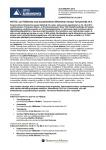 alihankinta2013_lehdistokutsu10092013.pdf