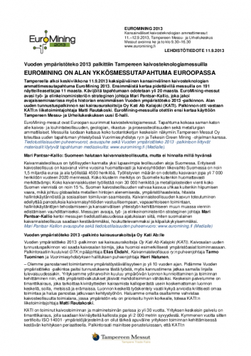 euromining-2013_lehdistotiedote11092013.pdf
