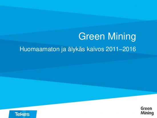 karikeskinen_tekes_euromining_tiedotustilaisuus11092013.pdf
