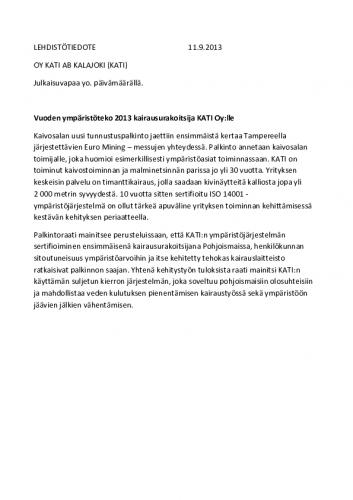 lehdistotiedote-kati_11092013.pdf