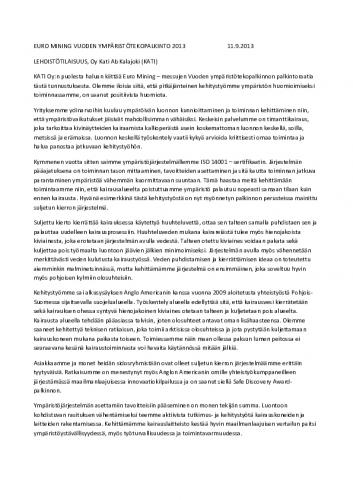 vuoden-ymparistoteko_kati_mattirautakoski_11092013.pdf