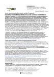 euromining-2013_lehdistotiedote12092013.pdf