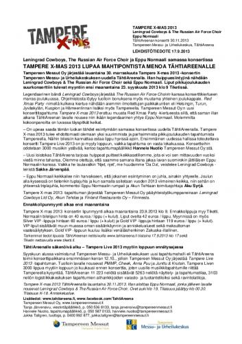 tamperex-mas2013_lehdistotiedote17092013.pdf