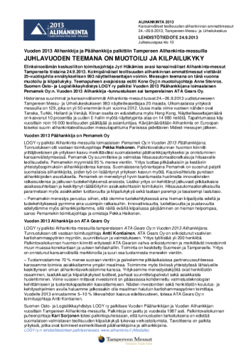 alihankinta2013_lehdistotiedote24092013.pdf