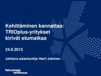 harri-jokinen_teknologiateollisuus_tiedotustilaisuus24092013.pdf