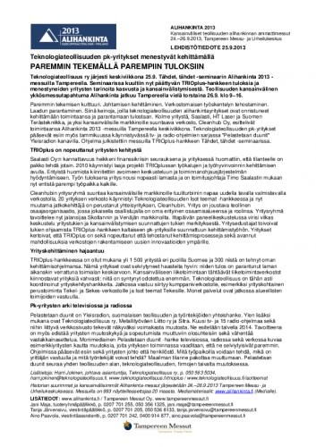 alihankinta2013_trioplus_lehdistotiedote25092013.pdf