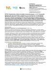 kotivisiotaidemessutkeraily2013_lehdistokutsu29092013.pdf