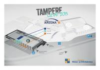 tamperelive2013_kartta.pdf