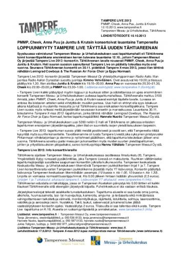 tamperelive2013_lehdistotiedote10102013.pdf