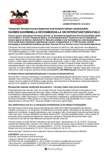 hevoset2014_lehdistotiedote18102013.pdf