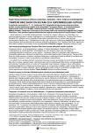 supermessut2014_lehdistotiedote25102013.pdf