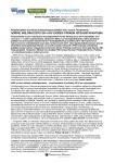nwe_2014_lehdistotiedote31102013.pdf