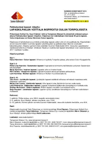kilpailutiedote_lapaskilpailu_15112013.pdf