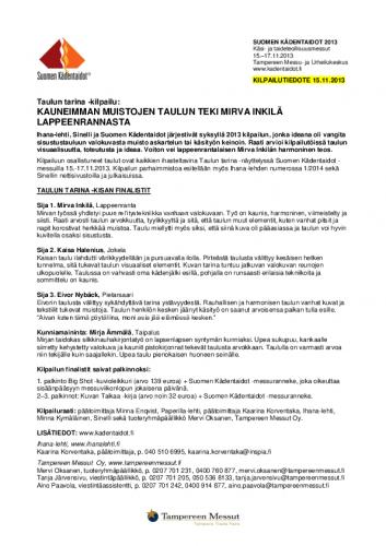 kilpailutiedote_taulun-tarina-kilpailu_15112013.pdf