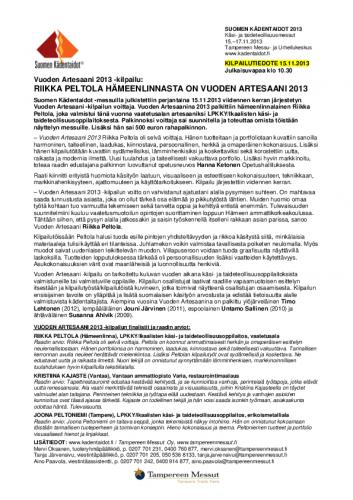 kilpailutiedote_vuoden-artesaani_15112013.pdf