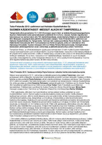 suomenkadentaidot2013_lehdistotiedote15112013.pdf